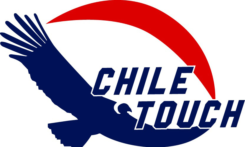 Chile Touch